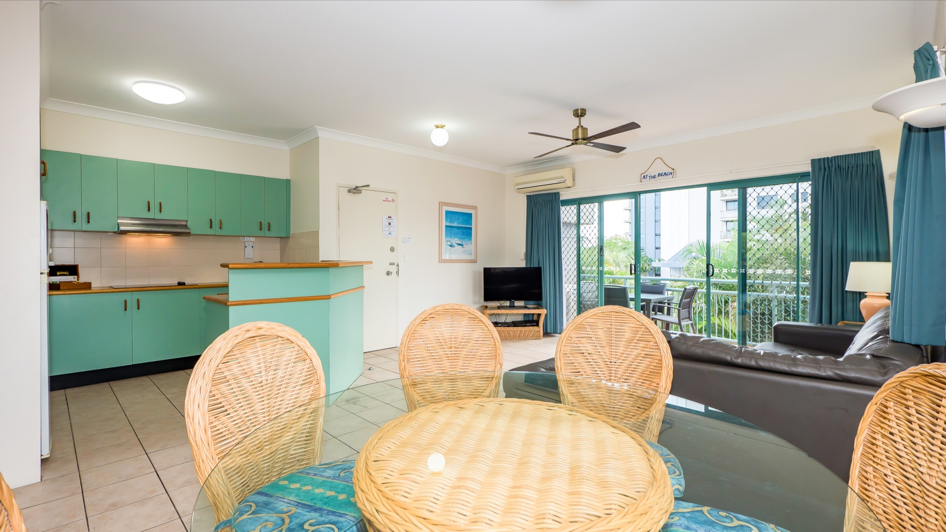 Currumbin Sands-34