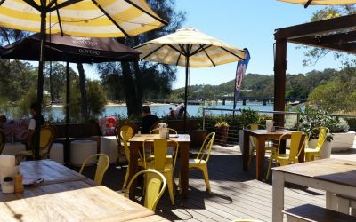 WHAT'S ON @ CURRUMBIN RSL